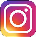 Новапромгрупп Instagram